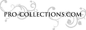 Pro-Collections