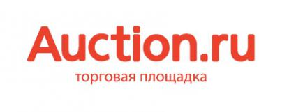 http://www.sfr-perm.ru/upload/fm/1%202019%20auction.jpg