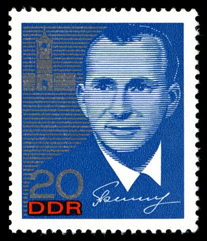 http://www.sfr-perm.ru/upload/fm/1%20stamps_of_germany_(ddr)_1965%20belyaev.jpg